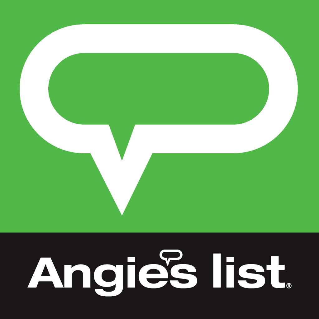 Landry Wood Flooring - Angies List
