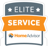 Landry Wood Flooring - Home Advisor Elite